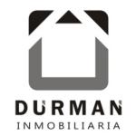 DURMAN Inmobiliaria